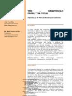 Artigo_AESA_JP_revisado_12.09.10