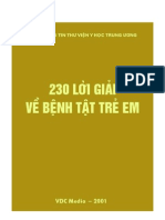 230Lgiai_BenhTatTE