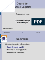 Genielog Projet Slides[1]