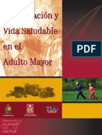 Presentacion Adulto Mayor