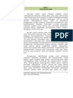 Guideline Mikosis Paru PDPI-Edit1