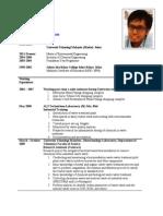 Curriculum Vitae Muhammad Anwar[1](2)