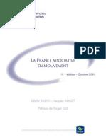 La France associative - 2011