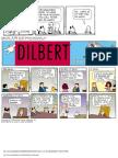 Dilbert 2000 - PDF