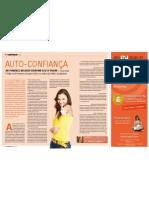Artigo InPNL.AUTO-CONFIANÇA.TOPWINNER