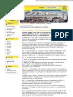 Prefeitura de Sao Luis_Licenciamento e Fiscalização de Obras_Lei 3015_1989