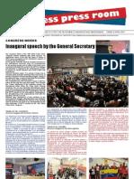 16th Congress_Press Edition_2