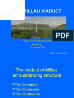 Text 2010-10-28 Millau Viaduct