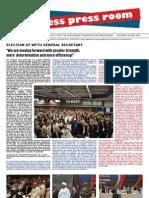 16th Congress_Press Edition_3