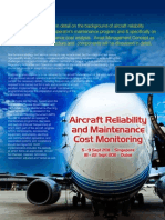 Aircraft Reliability