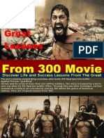 movie300lesson-110531010020-phpapp01