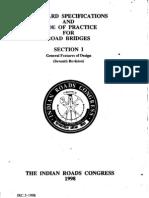 IRC-5-1998