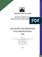 guia_practicas
