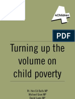 ChildPoverty_TurningUpTheVolume