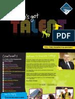 TC Prospectus 2012-13_WEB2