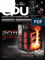 CPU.2011.11
