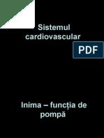 Curs 1 - Inima