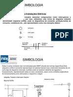 Instalações Eletricas Predial e Leitura Interp