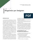 04 Diagnóstico por imágenes