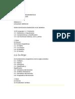 1.-+Lengua+y+argumentacion+juridica