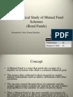 FMI MF Bond Funds (2)