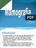 -mamografia2