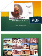 hassan-fathy