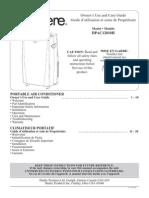 DPAC12010H-EFOM