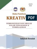 02 Buku_Panduan Elemen Kreativiti