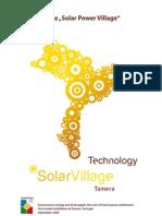 "The_""Solar_Power_Village"""