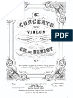 Beriot_ViolinConcerto6_Op70