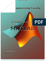 Matlab Solution Manual 1-5~1