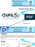 UFG_2012_1