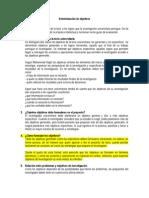 Redaccion_Objetivos