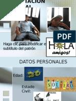 Presentacion Jair a Ruiz