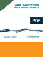 WatSan LAC Brochure