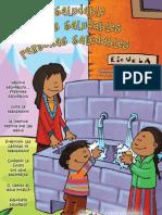 Peru  Educacion sobre agua en escuelas ONU HABITAT