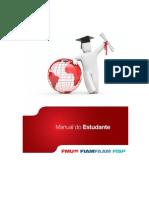 Manual Do EstudanteS2