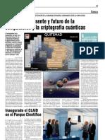 TC5feb2010-pp17