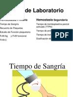 09 - Sangre07