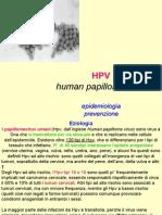 HPV Lanciotti 08