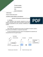 qmc org exp. 2