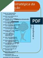 eng_man - apresentação