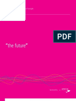 Futures Web Version