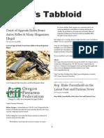 AmmoLand Gun News October 6th 2011
