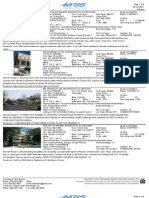 Under Contract - Oct 2011