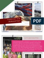 97baa51e54d8 Mens Folio Singapore June-July-2017