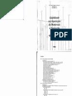 Qualidade na aquisição de materiais e execução de obras