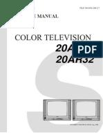 20AR22_20AR32SVM SRTG5853