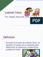 3118535-Examen-Fisico